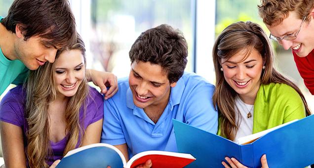 Изучай языки с Real Language Club - легко и с удовольствием