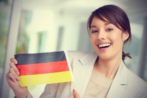 блог-немецкий