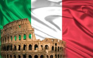 Обучение-итальянскому-языку-в-самой-Италии