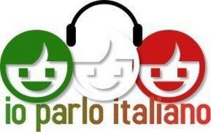 разговорный итальянский язык