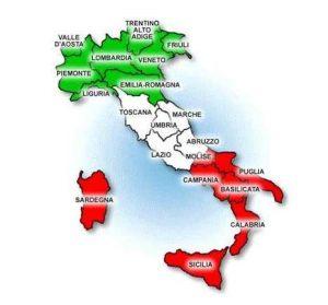 izuchenie-italyanskogo-samostoyatelno