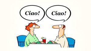 izuchenie-italyanskogo-yazyka-samostoyatelno